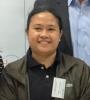 Angkana Chinnaboon's picture